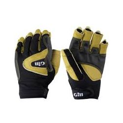 GILL GUANTES 7441 PRO GLOVES SHORT