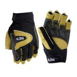 GILL GUANTES 7451 PRO GLOVES