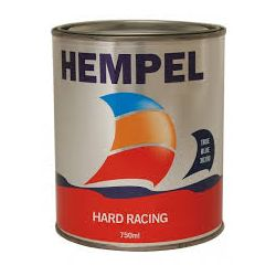 HEMPEL'S HARD RACING TECCEL 750ML